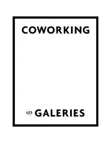coworking bruxelles