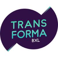 Transforma BXL coworking