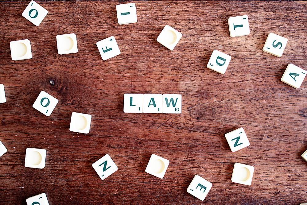 coworking statut juridique