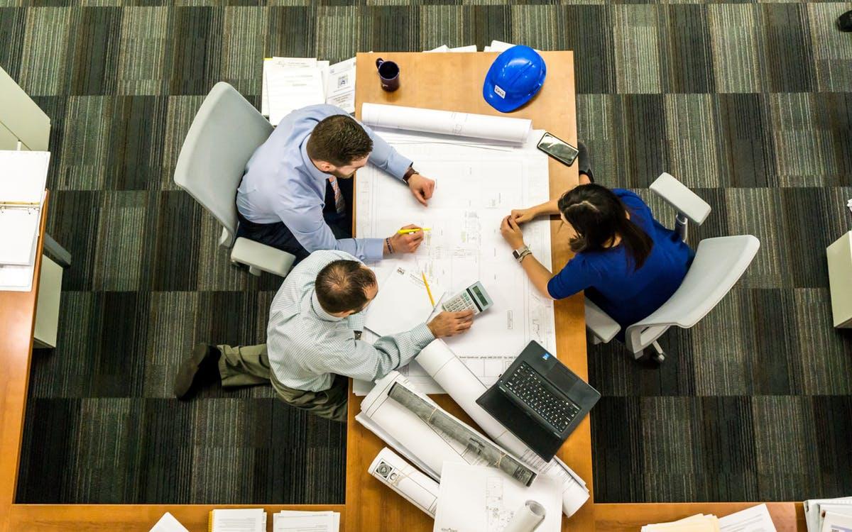 avantages et inconvenients du coworking