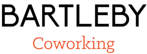 coworking uccle