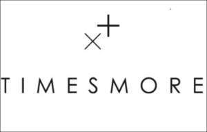 logo timesmore coworking etterbeek